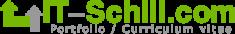 IT-Schill.com Logo