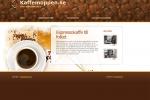 Kaffemoppen.se